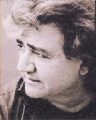 Andrea Patrisi