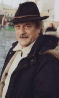 Elio Ferrara