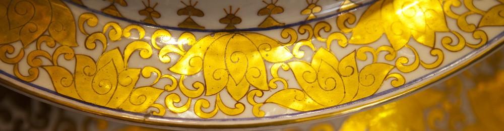 Galleria Raffaello